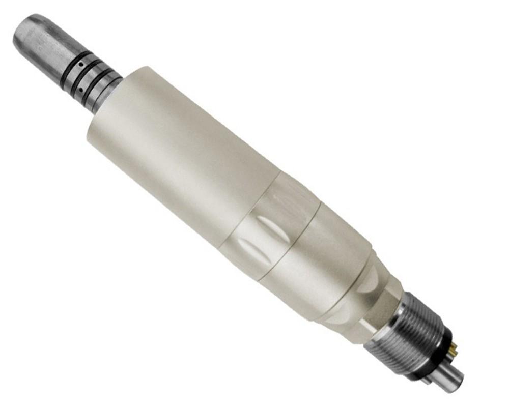 Воздушный микромотор - CX235-3B